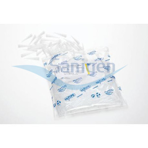 [Eppendorf] Pipet tips, 50~1000ul