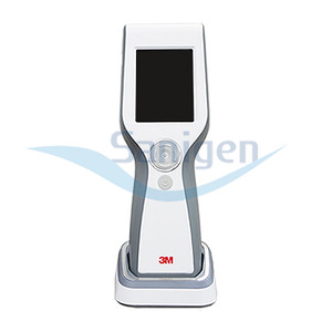 [3M] CLEAN-TRACE LM1 LUMINOMETER (ATP측정기)